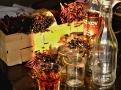 Do sirupu přidejte sklenku rumu, zvýší se účinnost i chuť