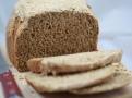 Chleba podle britského ministerského předsedy 4