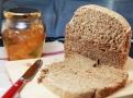Chleba podle britského ministerského předsedy 5
