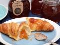 Citrusová marmeláda pro drsňáky