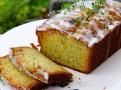 Citrónový tymián dodá jemně bylinkové chutě