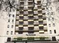The Dorchester - excluzivní hotel v Londýně