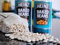 Ikonické Baked Beans vlastně nejsou pečené
