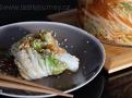 Kimči to je korejská národní vášeň i zdravá pikantní pochoutka