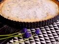 Křehká a vláčná pochoutka- to je koláč s ricottou