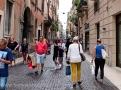 Verona může působit i pohodově