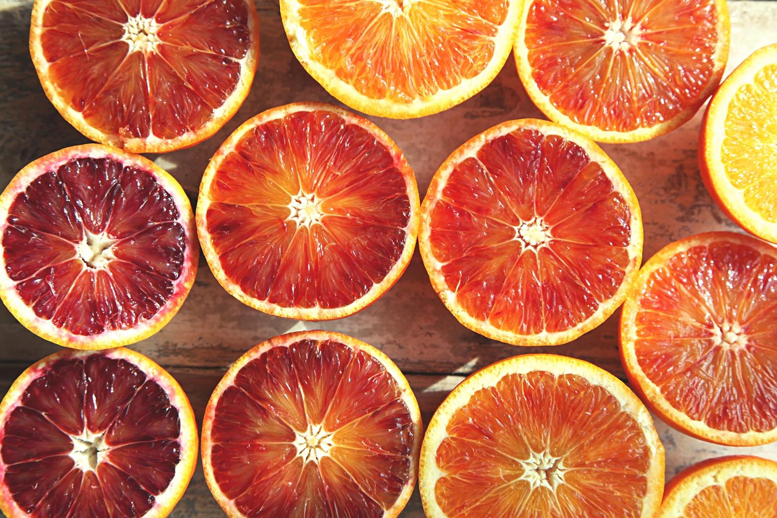 krvave_pomerance_01