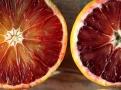 krvave_pomerance_04