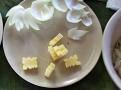 S cibulí a bramborami si pohrajte, měly by mít ty správně thajské tvary