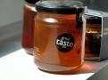 Tymiánový med od firmy Melefsis
