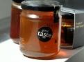 Řecký med z pomerančových květů