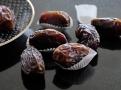 Datle medjool jako šťavnaté čerstvé ovoce s mnoha zdravotními benefity