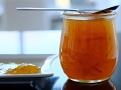 Sezóna Sevislkých pomerančů na marmeládu je právě teď a je krátká