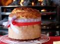 Vánoční La Dolce Vita - to je pannettone