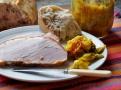 Britské chutney s indickým vlivem- to je piccalilli