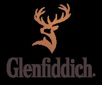 Glenfiddlich