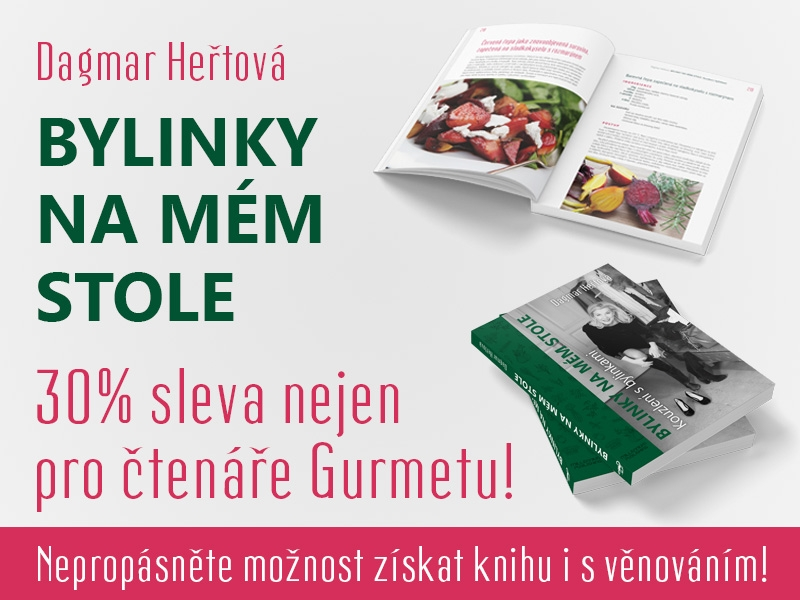 bylinky_Gurmet_pop