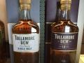Tullamore i v luxusnějších vydáních