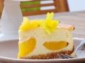Velikonoce ve stylu žlutých odstínů