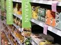 Vegetariánství patří nerozlučitelně k Británii
